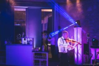 DDimfeel Events, Elegance, Mariage, Luxe, Haute de gamme, Dj, musicien, saxo, violon, évènement de prestige. Montpellier, Béziers, Nîmes, narbonne, Hérault 34