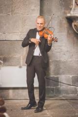 Dimfeel Events, Elegance, Mariage, Luxe, Haute de gamme, Dj, musicien, saxo, violon, évènement de prestige. Montpellier, Béziers, Nîmes, narbonne, Hérault 34