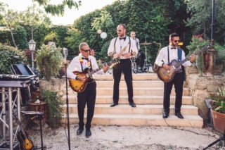 Dimfeel Events I Dj et Musiciens I mariage et événement de prestige I Herault 34 Montpellier