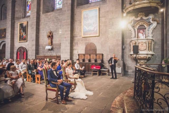 Dimfeel Events I Dj et Musiciens I mariage et événements de prestige I Herault 34 Montpellier