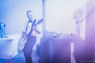 Dimfeel_events_elegance_dj_musicens_prestige_mariage_herault_34_montpellier_guitare_show