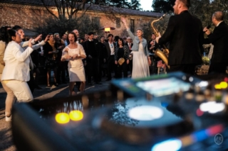 Dimfeel_events_elegance_dj_musicens_prestige_mariage_herault_34_montpellier_groupe de musique