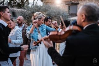 Dimfeel_events_elegance_dj_musicens_prestige_mariage_herault_34_montpellier