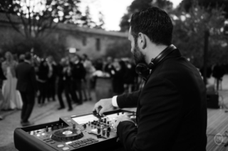 Dimfeel Events, Elegance, Mariage,événement de prestige, Luxe, Haute de gamme, Dj, musicien, saxo, violon, évènement de prestige. Montpellier, Béziers, Nîmes, narbonne, Hérault 34