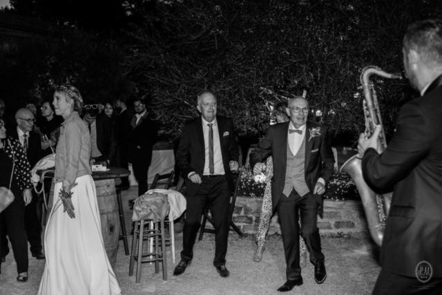 Dimfeel Events, Elegance, Mariage,événement de prestige, Luxe, Haute de gamme, Dj, musicien, saxo, violon, évènement de prestige. Montpellier, Béziers, Nîmes, narbonne, Hérault 34, groupe