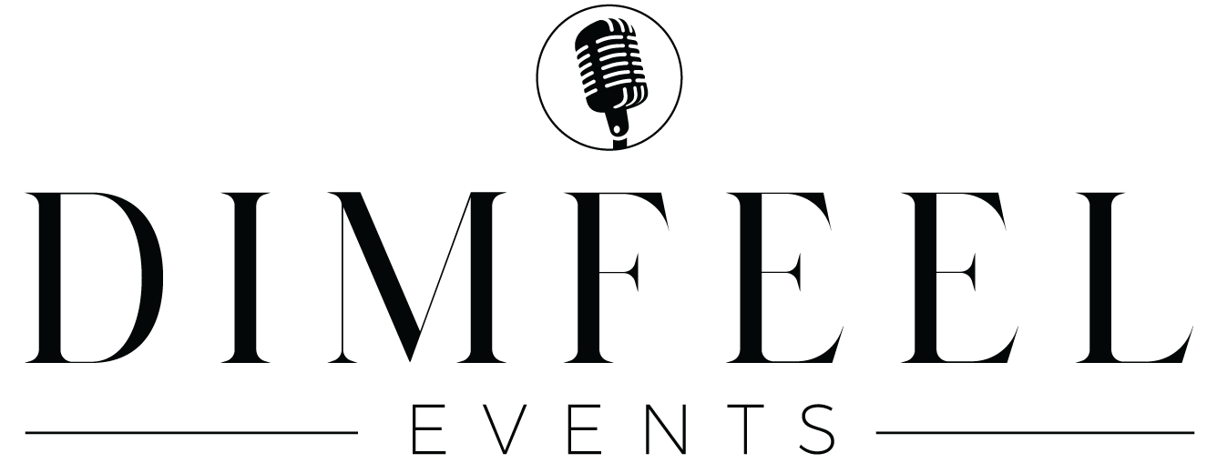Dimfeel Events