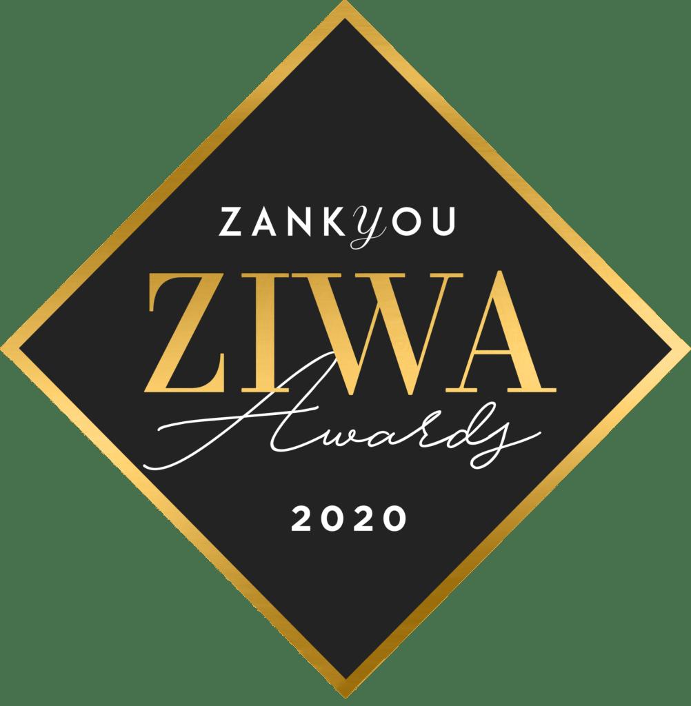 ziwa award 2020, dj mariage, wedding herault 34, dimfeel