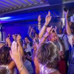 Dimfeel events, Elegance, Groupe Elefance,Groupe musical,Orchestre,Evénement, Soirée, Organisation, Mariage, Artistes musicaux, Show musical, Show, Show live, Performance, Performance live, Remix live, Ambiance lounge, Musiciens jazz, Professionnel mariage, Professionnel musique, DJ professionnel, Musicien professionnel,Musique, Musique mariage, Musique soirée, Musique événement, Musique et animation, Animation, Animation mariage, Animation soirée, Animation événement, Dj mariage, DJ soirée, Dj événement, Ambiance, Soirée mariage, Ambiance mariage, Hérault, Formules mariage, Prestation, Prestation mariage, Prestation sur-mesure, Mise en scène, Son et lumière, Prix ZIWA, ZIWA, Prix ZIWA 2020, Montpellier, herault, 34