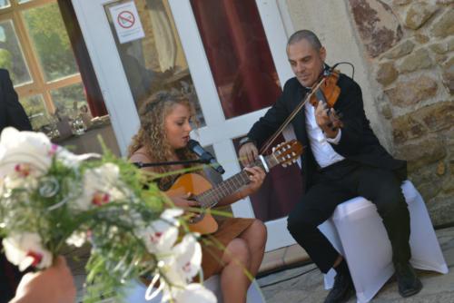 Dimfeel Event's #mariage #dj #animation #artiste #musicien #violoniste #soxophoniste #chanteur #ambiance #hautdegamme #prestige #elegance