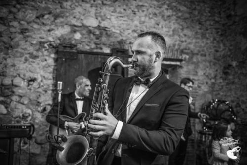 Dimfeel event's - Dj & musiciens - musicien - mariage - comite d entreprise - lancement de produit - haute de gamme - prestige - évènement - 34 Herault -